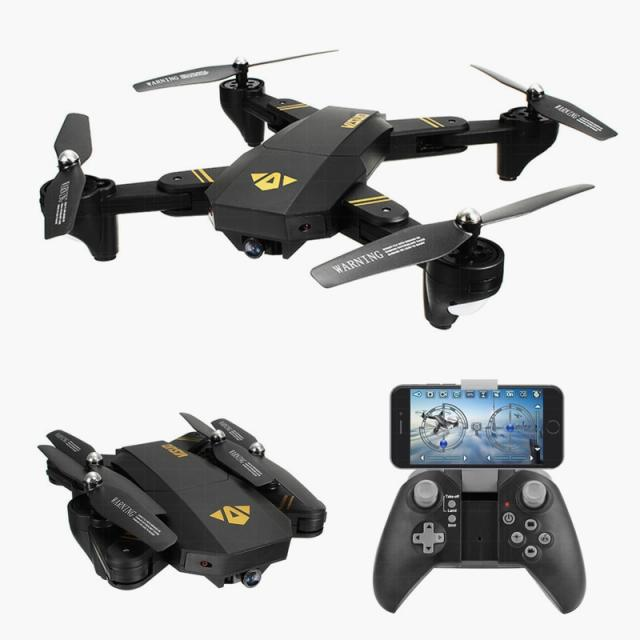 fpv quadcopter|drone toywifi fpv