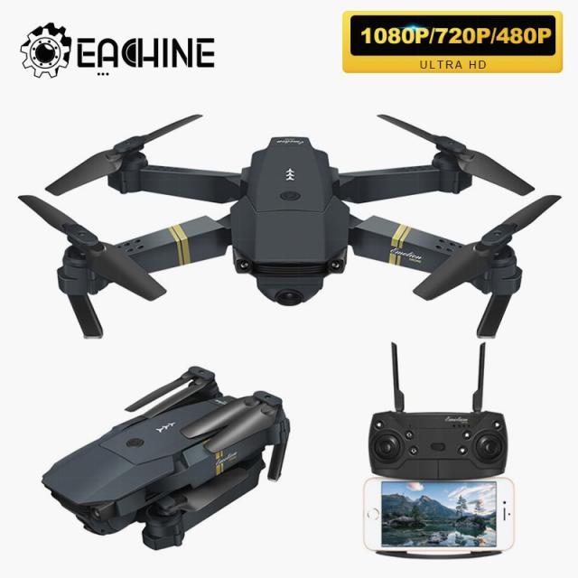 rc quadcopter|quadcopter rtfquadcopter rc